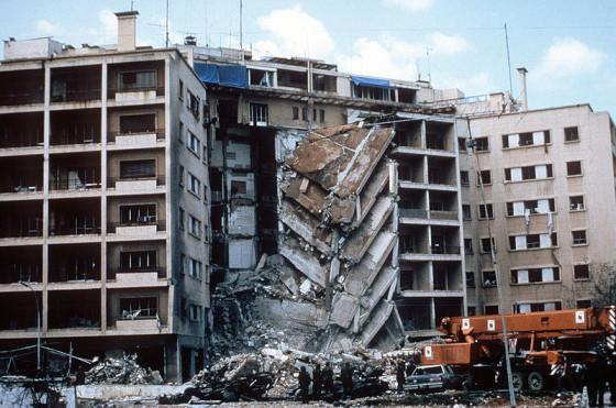 libanon.us.embassy.18.04.83