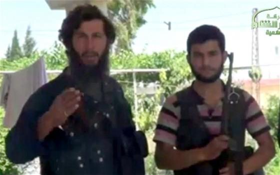 syria.FARES.halshogd