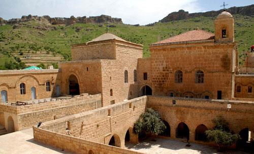 tyrkia.st.abraham.kloster
