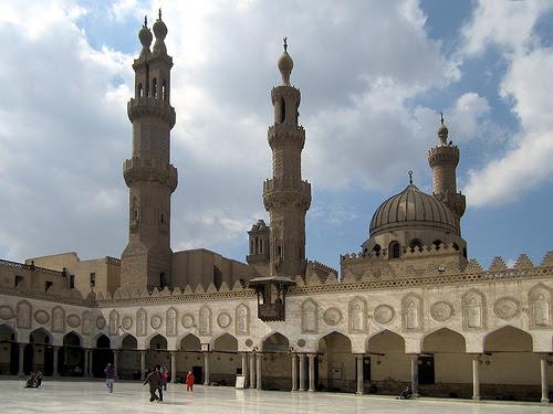 egypt.al-azhar