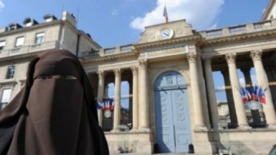 frankrike.niqab