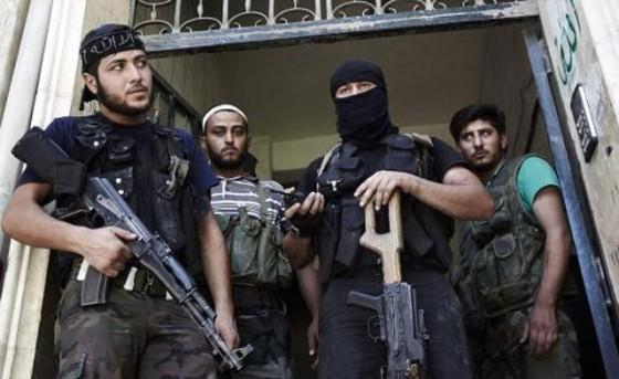syria.jihadister