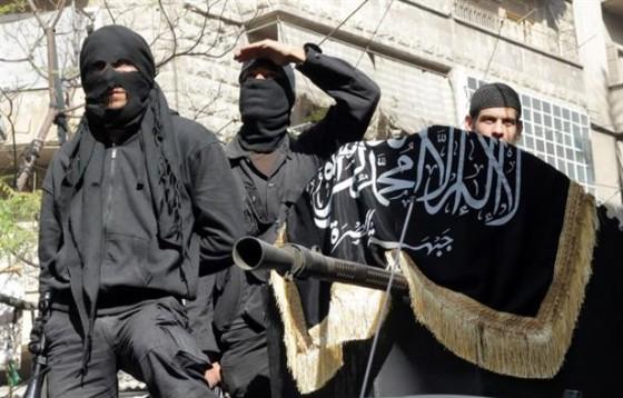 syria.nusra.aleppo