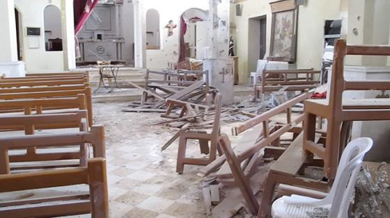 syria.sadad.kirke
