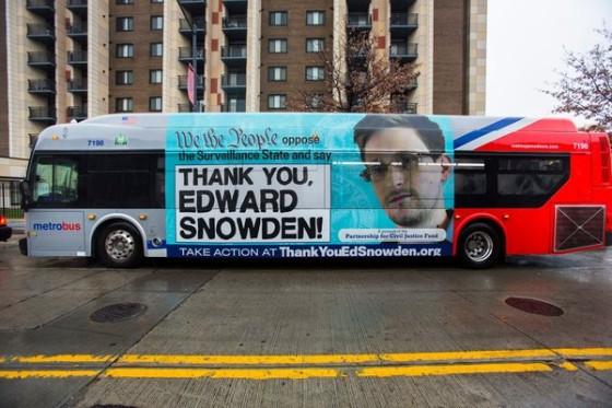 usa.snowden.bus