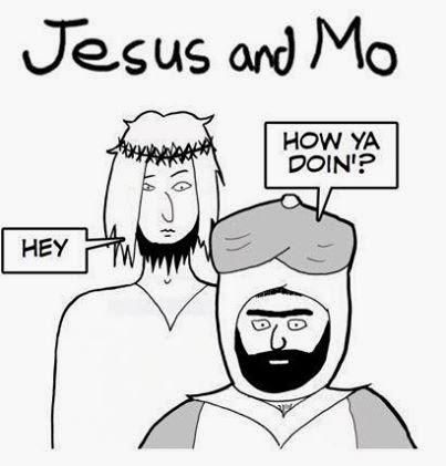 jesus.and.mo.Maajid Nawaz pic2
