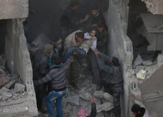 syria.damaskus.bombing