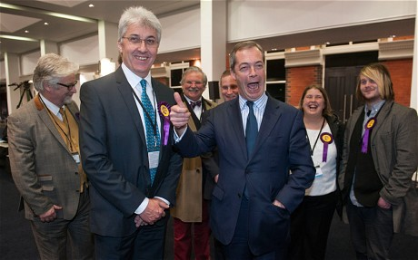 UKIP_BY_ELECTION__2821970c