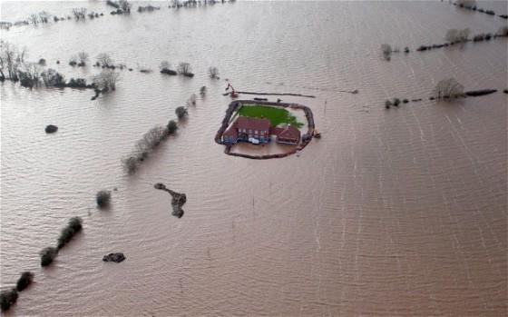 floods_2816606b
