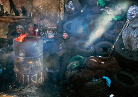 ukraina.gleb.garanich.reuters.kiev3.feb