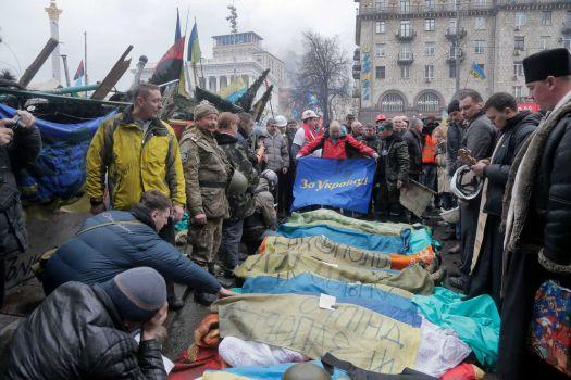 ukraina.martyrer.efrem.lukatsky.ap