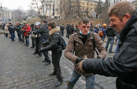 ukraina.sten.barrikade