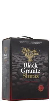 BlackGranite222990