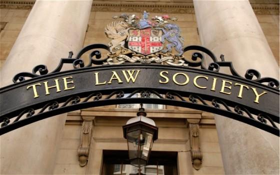 The-Law-Society_2860460b