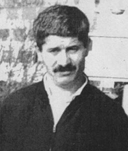 iran.kurd.Homayoon-Ardalan
