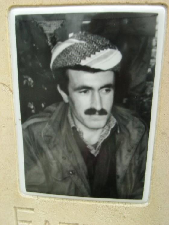 iran.kurd.abdoli.fattah