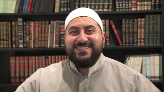 us.Muhammad Al Shareef