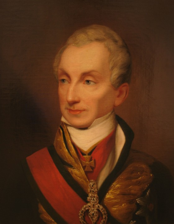 Metternich_(c._1835-40)