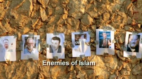 dk.enemies.of.islam.bilder