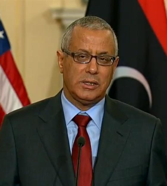 libya.Ali_Zeidan_at_US_State_Department_2013