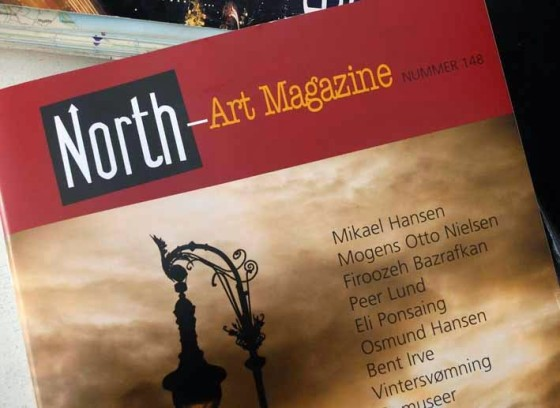 omslag.north-art-magazine_nr-148