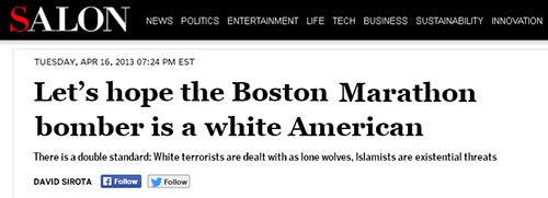omslag.salon.boston.bomb
