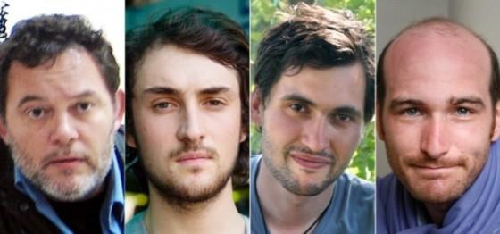 syria.franske.journalister