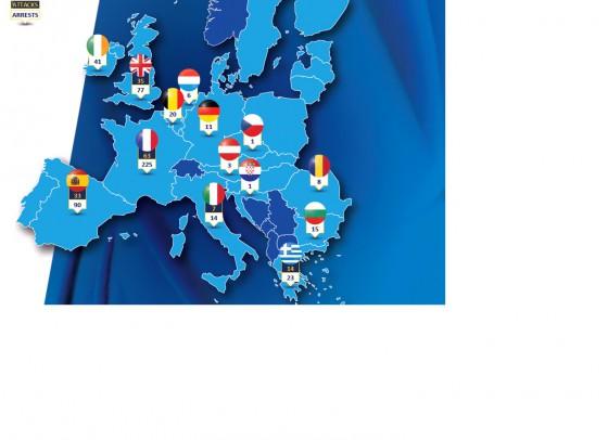 Europol4