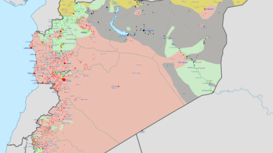 Syrian_civil_war-635x357