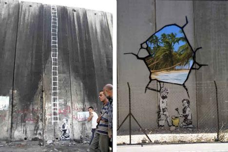 banksy-graffiti-wall-bethlehem