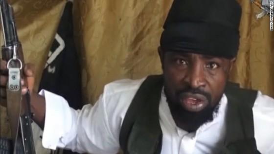 boko-haram-abubakar-shekau-story-top