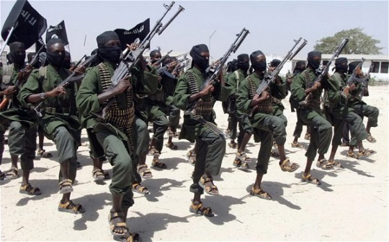somalia.alshabaab