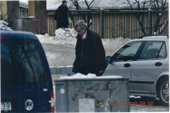 sverige.Göran-Lindberg-grips-januari-2010-2-760x510