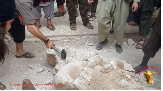 syria.aajajah-2-635x357