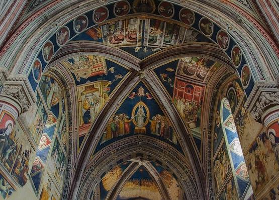 basilica-st-catarina
