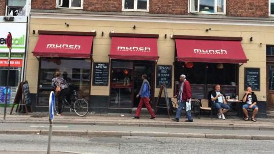 dk.munch.bakeri&kaffebar