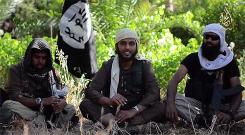 syria.britiske.jihadister