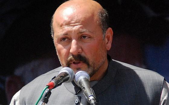 Afghanistan.Hashmat-Karzai_2990031b