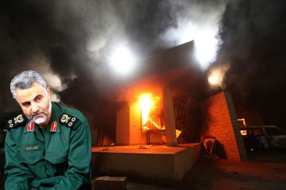 Libya-Embassy-Attack-Suleimani-IP_0