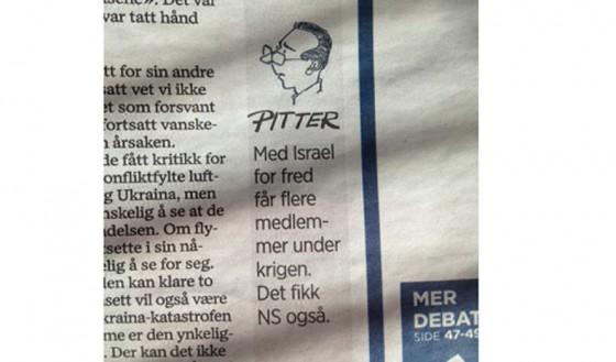 Pitter-i-Stavanger-Aftenblad-om-MIFF-til-miffno