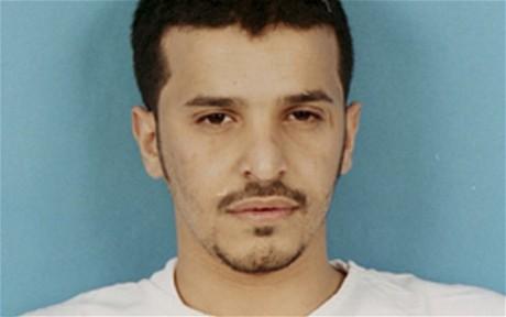 al.qaida.Ibrahim-Hassan-al-Asiri
