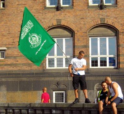 danmark.copenhagen.25.juli.hamas_at_peace_rally