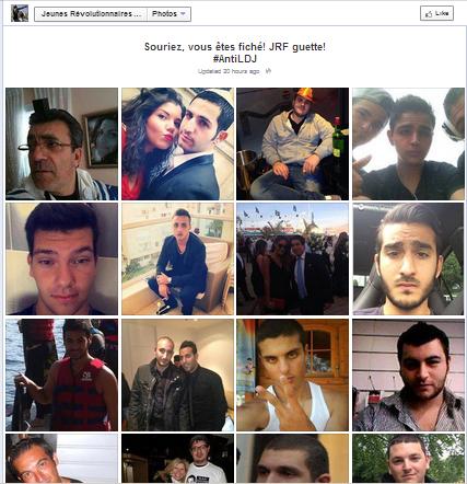 facebook.hatepage.france