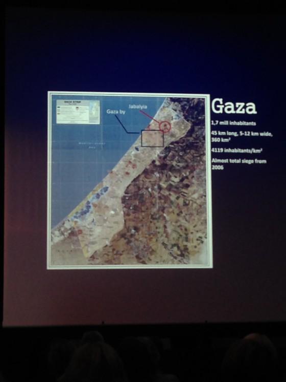 gaza.map