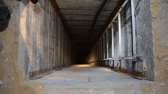 gaza.tunnel4 copy