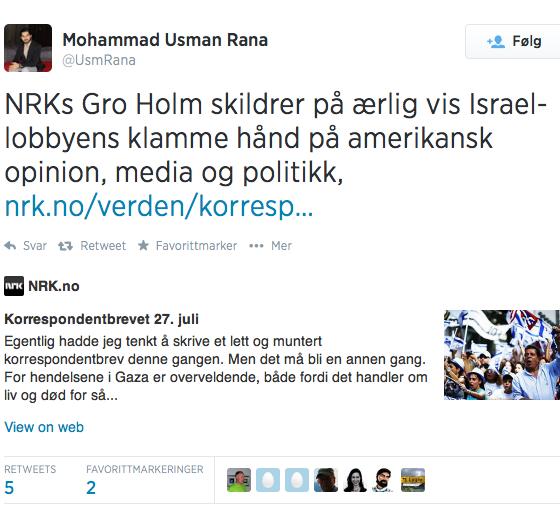 usman-rana-twitter