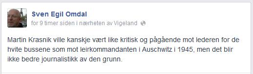 Omdahl