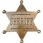 Sheriff-Star-Badge-large
