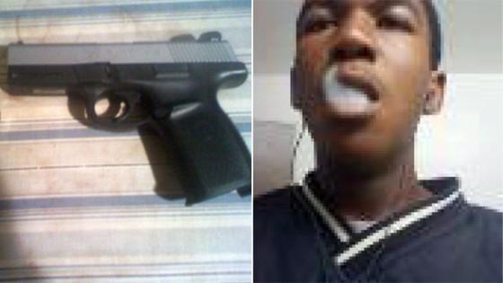 ht_trayvon_martin_photos_ll_130528_wmain