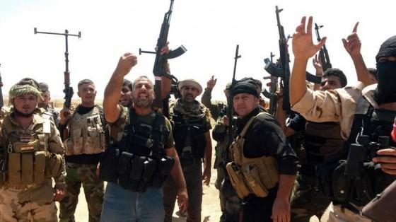 irak.peshmerga.shia.milits.amerly